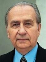 Tadeusz Hanusek