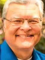 Jeffrey Wilkerson II