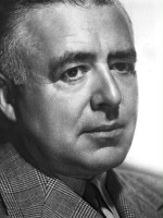 Clarence Brown I
