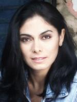 Sandra Guzmán I