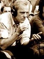 Peter Watkins I