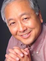 Alvin Aki