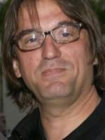 Chris Gerolmo