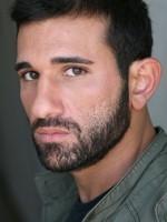 Michael Shunnarah