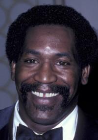 Bubba Smith I