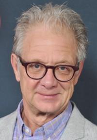 Jeff Perry I