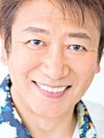 Kazuhiko Inoue I