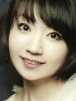 Nana Mizuki I