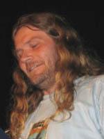 Maciej Cuske