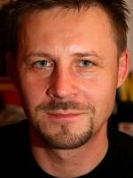 Janusz Zdunek