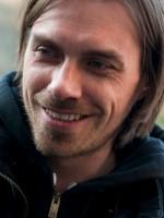 Wojciech Jagiełło