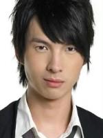 Andrew Tan V