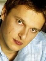 Marcin Władyniak