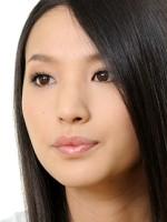 Miho Konishi