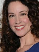 Jennifer Roszell I