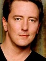 John Dye