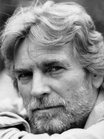 Pierre Semmler