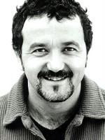 Péter Scherer I