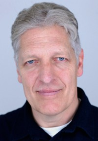 Clancy Brown I
