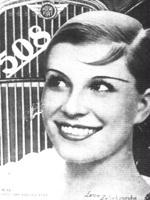 Lena Żelichowska