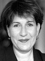 Annie Grégorio