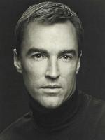 Todd Jensen I