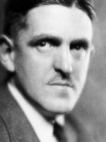 Sidney Howard I