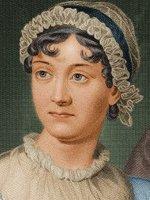 Jane Austen I