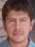 Alex Castillo I