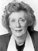 Janet Whiteside