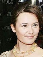 Samantha Bloom