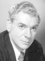 André Morell I