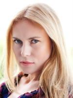 Magdalena Biegańska