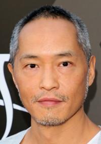 Ken Leung I
