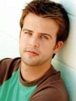 Tyler Brockington