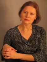 Barbara Korczarowska