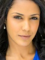 Producer | Yissendy |Trinidad Entertainment Group