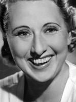Charlotte Greenwood I