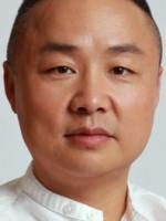 Jun Wu IV
