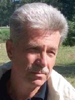 Paweł Poppe