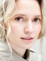 Frida-Lovisa Hamann - Filmweb