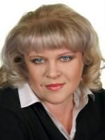 Elena Galibina