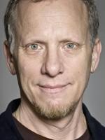 Rob Epstein I