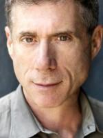 Jeffrey Friedman I
