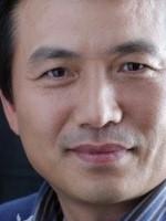 Dong-gyoo Jeong