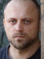 Dariusz Basiński