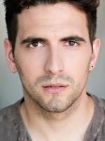 Matt Angel I