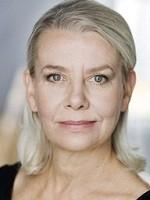 Kirsten Olesen