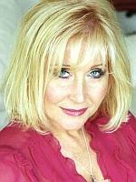 Carol Harrison I