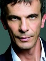 Leonardo Acosta I